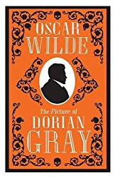 The Picture of Dorian Gray (Evergreens)