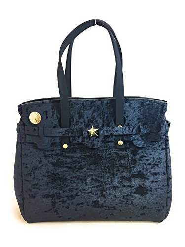 Neoprene Donna Ragazza In Nei Fiori Bag qq7pH