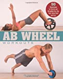 Ab Wheel Workouts, Karl Knopf, 1612432336