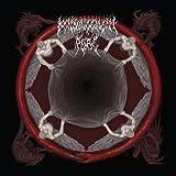 Almighty Arcanum by Hells Headbangers