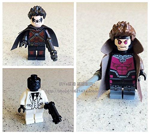 2015-pogo-gambit-red-robin-black-mask-super-heros-minifigures-blocks-enlighten-brick-toys-children-g