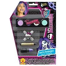 Rubies Monster High Make-Up Kit, Spectra Vondergeist