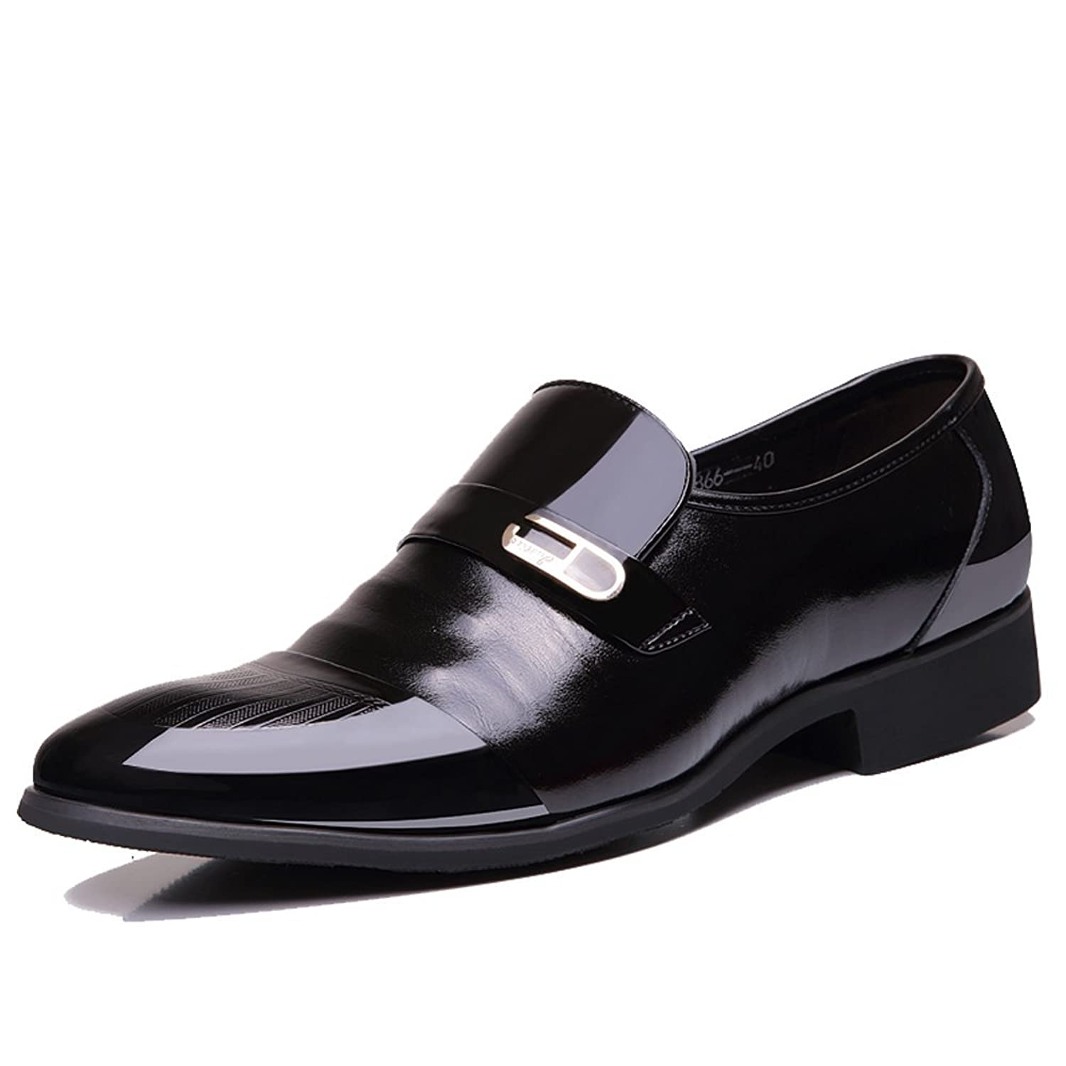 Mens Oxfords | Amazon.com