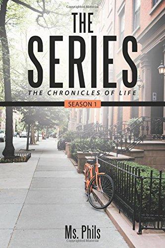 Download The Series: The Chronicles of Life Season 1 pdf epub