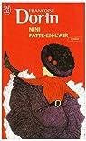 Nini Patte-en-l'air par Françoise Dorin