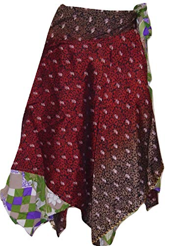 Dancers World Ltd (UK Seller) Jupe - Femme 1 Skirt Length 36 inch (91.5 CM) Taille Unique D4