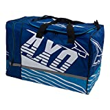 AXO 29202-33-000 Weekender Blue/Blue Gear Bag