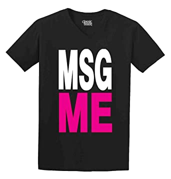 Msg-Dating