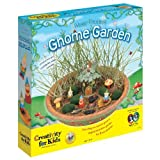 Boys or Girls MAKE YOUR OWN GARDEN KIT - all the supplies