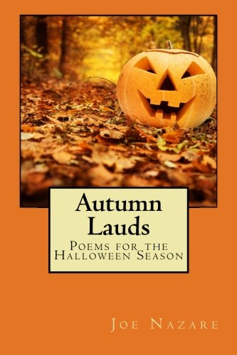 Autumn Lauds: Poems for the Halloween Season