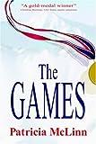 The Games, Patricia McLinn, 0976518511