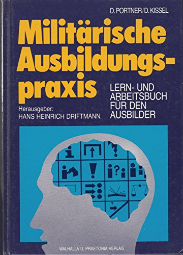 militrische-ausbildungspraxis-lern-und-arbeitsbuch-fr-den-ausbilder