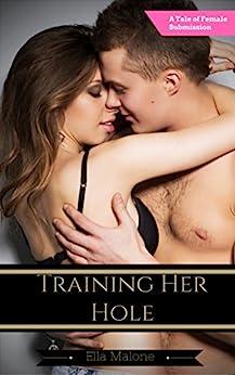 Training Her Hole Female Submission ebook product image