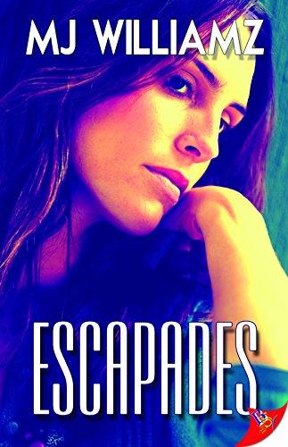 Escapades by Bold Strokes Books