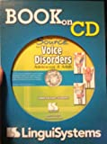 Source for Voice Disorders Adolescent and Adult, Schwartz, Sandra Kasper, 0760605041