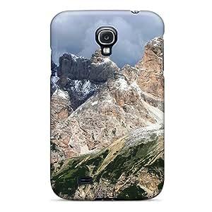Excellent Design Alpi Case Cover For Galaxy S4