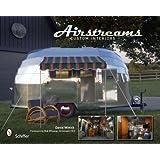 Airstreams Custom Interiors