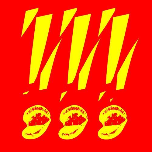Shake The Spanish