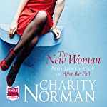 The New Woman | Charity Norman