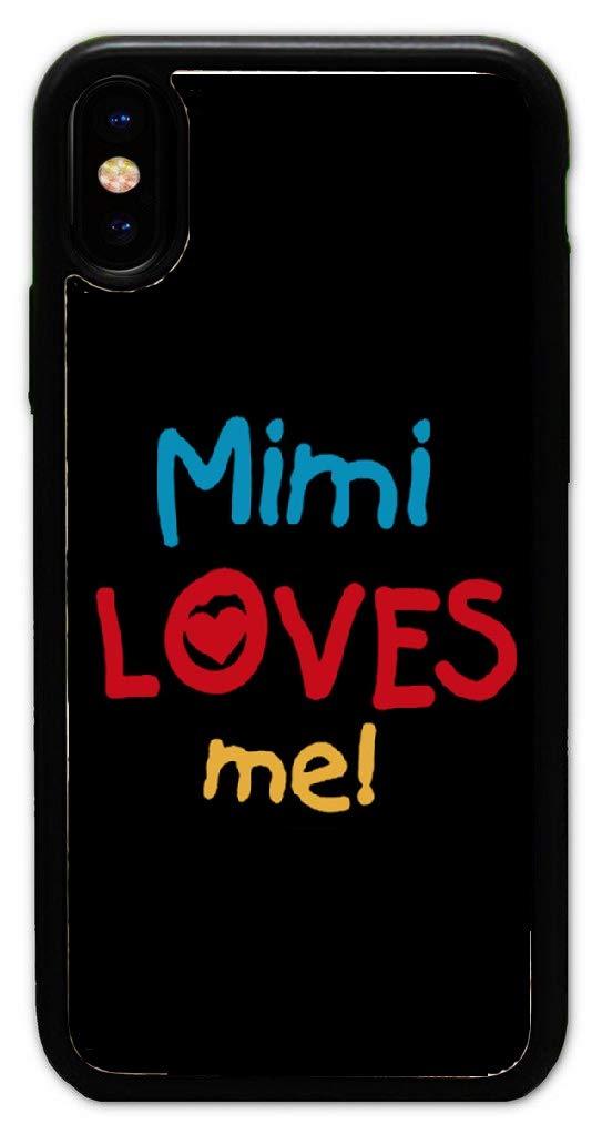 d5b92d320ef4 Amazon.com: Custom iPhone X Cases - Funny Bear Hard Plastic Phone ...