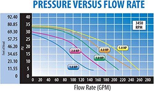 4 hp 230v 2 speed waterway spa pump side discharge 2 1 2 x2 4 hp 230v 2 speed waterway spa pump side discharge 2 1 2 x2 executive 56 3721621 13 amazon com