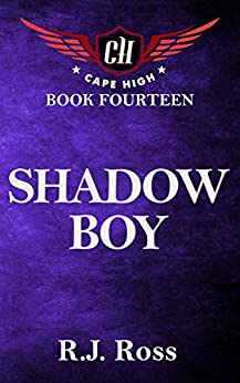 `LINK` Shadow Boy (Cape High Series Book 14). forward hours Group playa Online sculptor 51W8%2BbyS2rL._SY346_