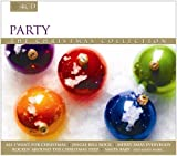 Party-Christmas Collection / Various