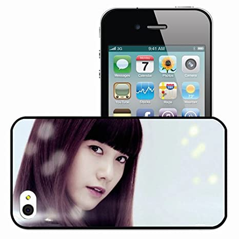 Amazon Com Personalized Iphone 4 4s Cell Phone Case Cover