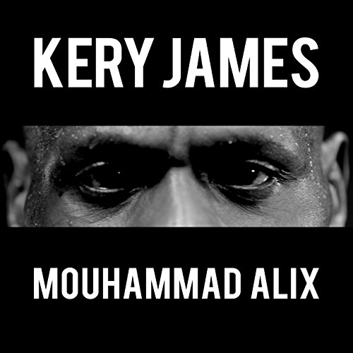 mouhammad alix kery james