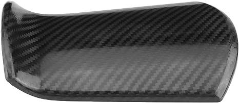 KIMISS Couverture Dessence Moto Bouchon de R/éservoir Dhuile pour XMAX 300 17-18