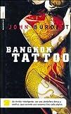 Bangkok Tattoo, John Burdett, 8496284832