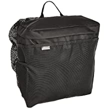 EZ-ACCESS ories Power Chair Pack, 2.25 Pounds