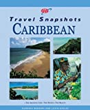 AAA Travel Snapshots - Caribbean, AAA Staff, 1562518054