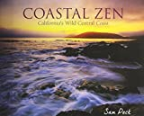Search : Coastal Zen: California's Wild Central Coast
