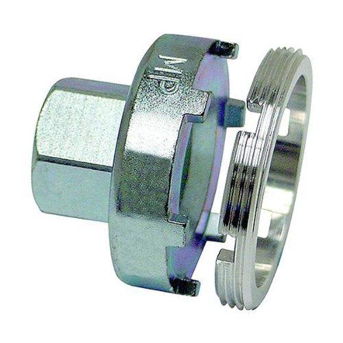 Bearing Retainer Rear (Motion Pro 08-0228 CR Bearing Retainer Tool 44mm)