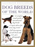 Dog Breeds of the World, Micke Stockman, 0754800210