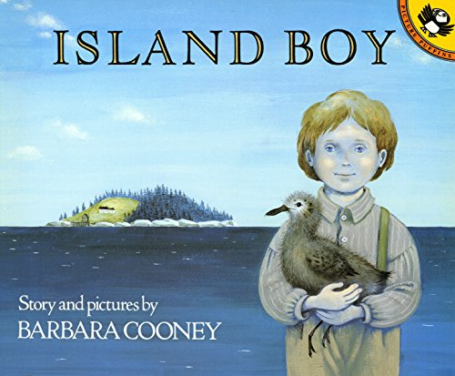 Island Boy, used for sale  Delivered anywhere in Canada