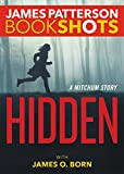 Hidden: A Mitchum Story (BookShots)