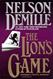 The Lion's Game