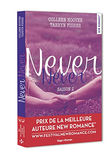 never never book 2 colleen hoover - 3