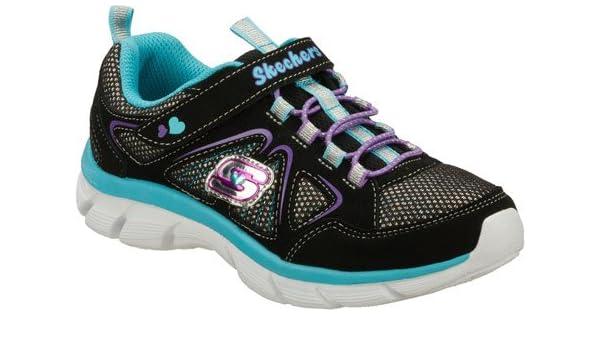 Skechers Infant/Toddler Girls