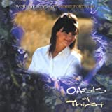 Oasis of Thirst by Debbie Fortnum (2000-08-02)