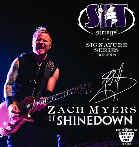 sit-string-ss-s1150zm-zach-myers-of-shinedown-signature-electric-guitar-string