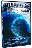 Billabong Odyssey : Les surfeurs de l'extrême