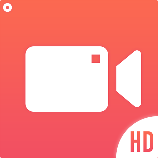 Screen Recorder Premium for Kindle fire - Easy Rec Screen Recorder HD app to capture everything with NO ROOT