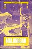 Malanggan: Art, Memory and Sacrifice (Materializing Culture)