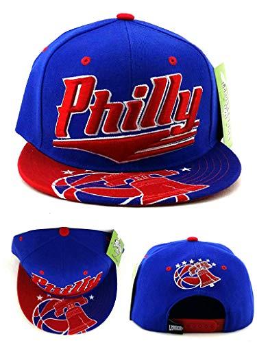 Philadelphia Phillies Snapback Hats 9c1b6aa07480