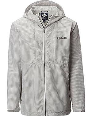 Hazen Jacket - Men's