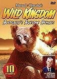 Mutual of Omaha's: Wild Kingdom Australia's Awesome Animals