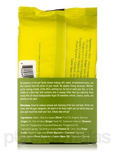 acure-organics-argan-oil-natural-face-cleanser-towelette-wipes-and-facial-makeup-remover-for-men-and